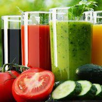 Çok hızlı ve etkili bir diyet listesi mi arıyorsunuz? Haftada 10 kilo verdiren diyet ile fazla kilolarınızdan kurtulun.