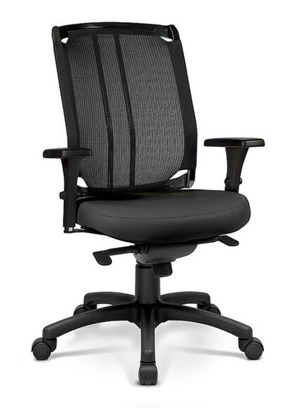 pediatric office furniture sells ergonomic office chairs and task chairs including the saddle chair at off list we offer the best computer office chairs in