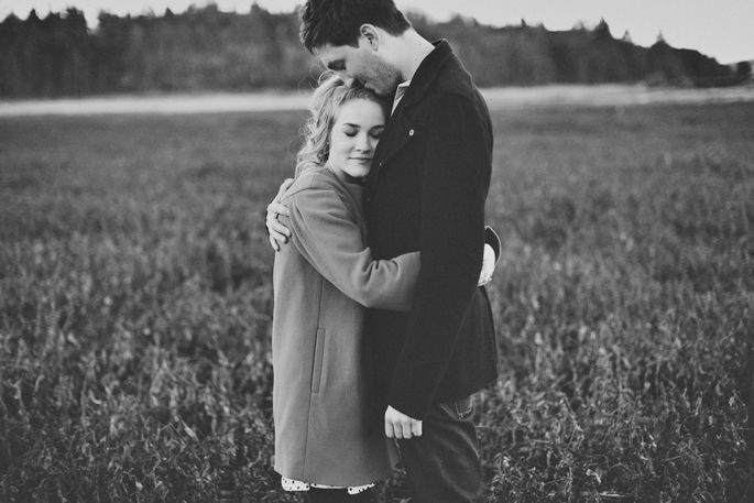 Engagement Photos   This couple is so cute