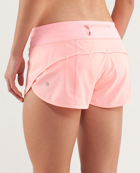 Jul 08,  · Lululemon Athletica was founded with the goal of providing active individuals stylish workout clothing options that didn't take away from their exercise practice. This brand prides itself in its ability to offer consumers fashion friendly active wear that maximizes comfort and ease of movement.