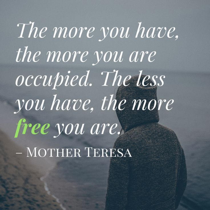 Inspirational Quotes For Stressed Moms: 53 Best Stress Management Quotes Images On Pinterest