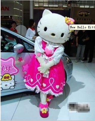 adult costume halloween hello kitty jpg 853x1280