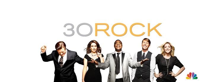 Watch 30 Rock online | Free | Hulu