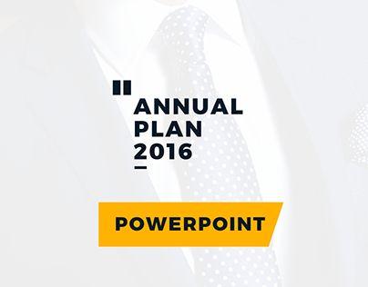 Más de 25 ideas fantásticas sobre Annual Calendar 2016 en Pinterest - annual agenda