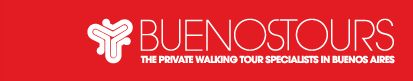 Buenos Aires private walking tours - $110 per person, 7 hours.