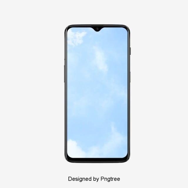 Mobile Baidu Mobile Phone Ipad Ios手机 Mobile Memory Mobile Cleaner Mobile Phone Rechargeable Mobile Phone Mobile Phone Pr Mobile Phone Design Phone Mobile Phone
