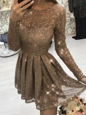 c00a0d9c3572 Chic Me: Women's Fashion Online Shopping | Evening Dresses in 2019 ...