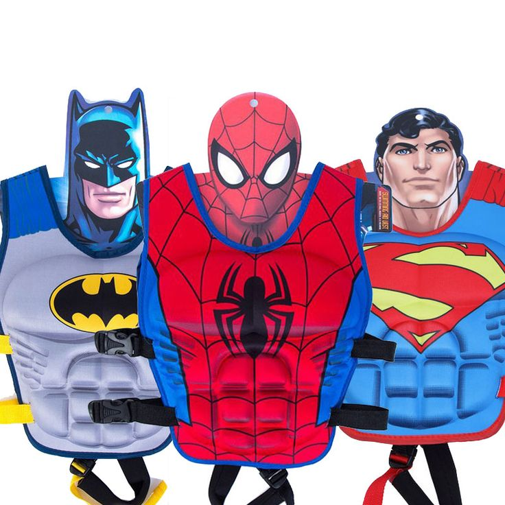 Kids Age 2-7 Superhero Life Jacket Vest Kids Superman Spiderman Batman Kayak Jacket Swimming Floating Pool Swim Baby Vest S |  Get free shipping. We give you the information of finest and low cost which integrated super save shipping for Kids Age 2-7 Superhero Life Jacket Vest Kids Superman Spiderman Batman kayak Jacket Swimming Floating Pool Swim Baby Vest S or any product.  I hope you are very lucky To be Get Kids Age 2-7 Superhero Life Jacket Vest Kids Superman Spiderman Batman kayak…