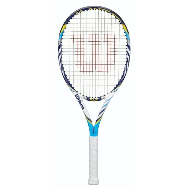 27 best Trending Tennis Fashion images on Pinterest ... Lubicic Racquet Headsize