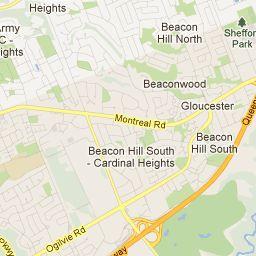VERMICULITE REMOVAL(ASBESTOS) -AUCOIN'S INSULATION 613-699-2763 West Carleton, Ottawa
