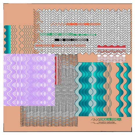 70 best Scarves images on Pinterest | Silk scarves, Printed ...
