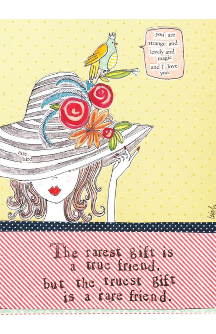 304 Best Curlygirldesign Images On Pinterest Curly Girl Greeting
