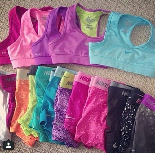 1000 images about s w e a t on pinterest gym essentials hot