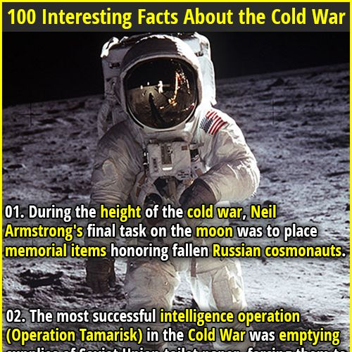 neil armstrong facts 16 interesting facts about neil - 500×500