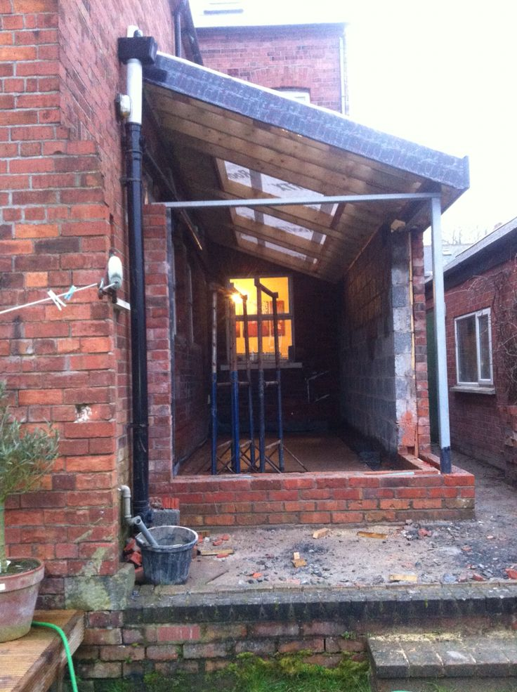 fetching home extension ideas. More ideas 71 best My kitchen side return extension BT5 images on Pinterest