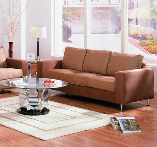 Brown Living Rooms: 17 Best Images About Mocha Sofa Livingroom Ideas On