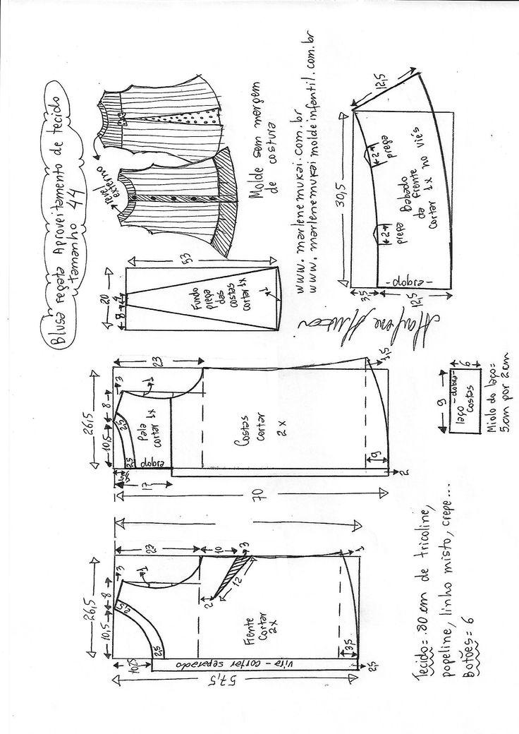 blusa.regata.tecidos-44.jpg (1654×2338)