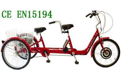43 best electric 3 wheel bikes images on pinterest. Black Bedroom Furniture Sets. Home Design Ideas