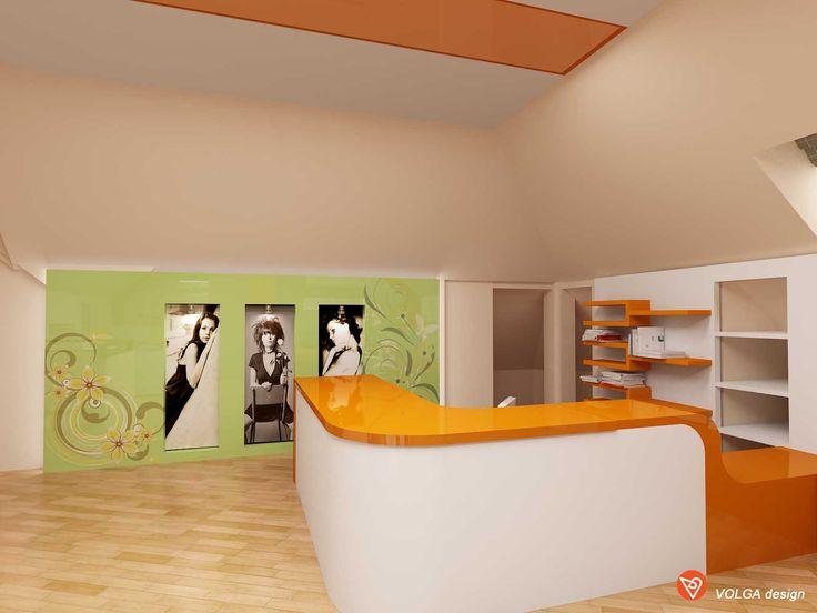 проект мансардного этажа собственного дома. По заказу жителей дома нужно было создать пространство для молодежи! Из обычной мансарды сделать любимую комнату для дочери - студентки.