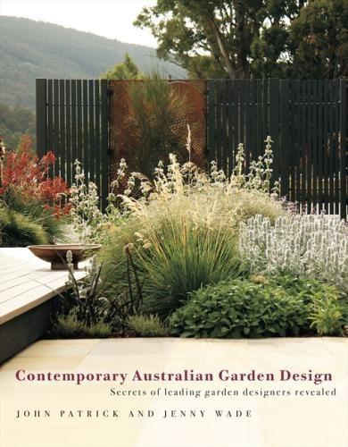 australian-garden-design-secrets-of-leading-garden-designers-390x500.jpg 390×500…