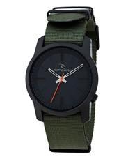 CAMBRIDGE MIDNIGHT $149.99 AUD