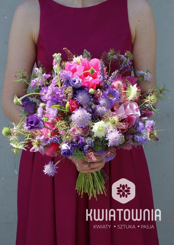 #natural #boho #bride #groom #bridal #bukiet #bukietslubny #poznan #pieknebukiety #kwiatydoslubu #kwiatysapiekne