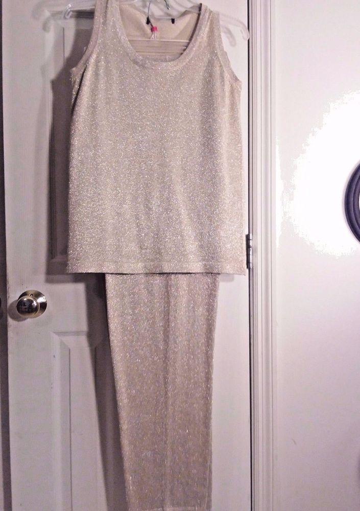 Najboljših 25 večernih hlač ustreza idejam na Pinterest Mother Of-9374