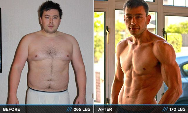 Welcome to quick weight loss your comprehensive weight loss resource for weight loss.