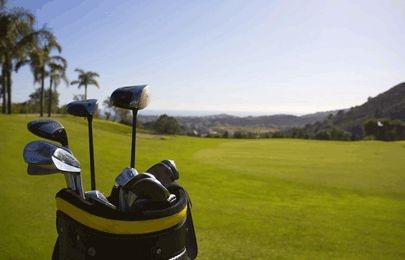 Pula Golf Mallorca | Mejores campos de golf Mallorca