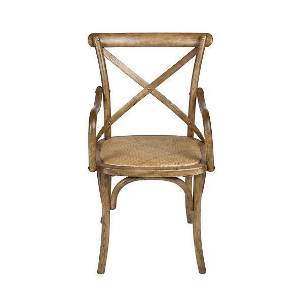 silln aspa muebles sillas el corte ingls hogar