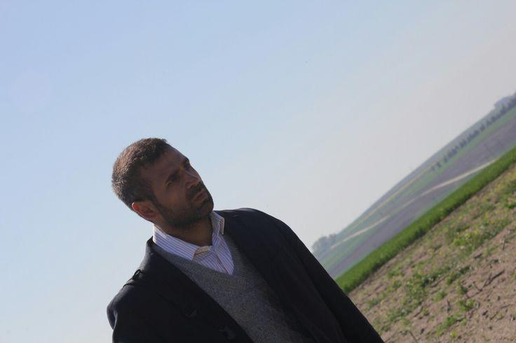 Ahmet Kara Çalışkan flm