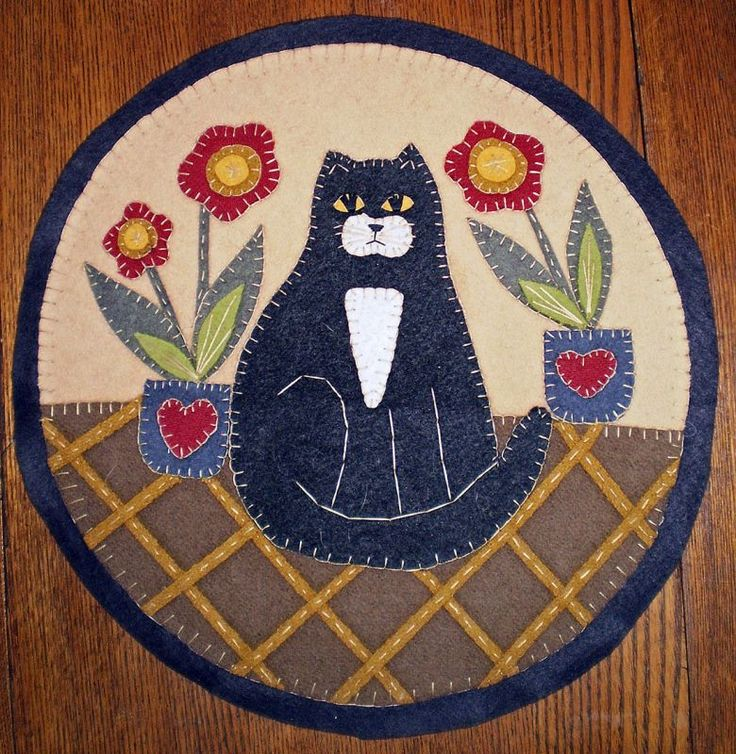 167 Best Images About Cat Rugs On Pinterest Cats Rug