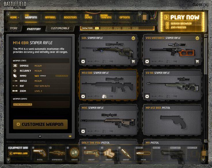 Battlefieldp4f_ui