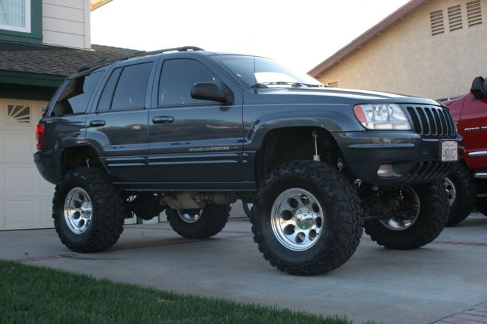 Google Image Result for http://www.grandcherokeephotos.com/albums/userpics/10120/Jeep_Grand_Cherokee_2000_WJ_After_Lift_006_small.jpg