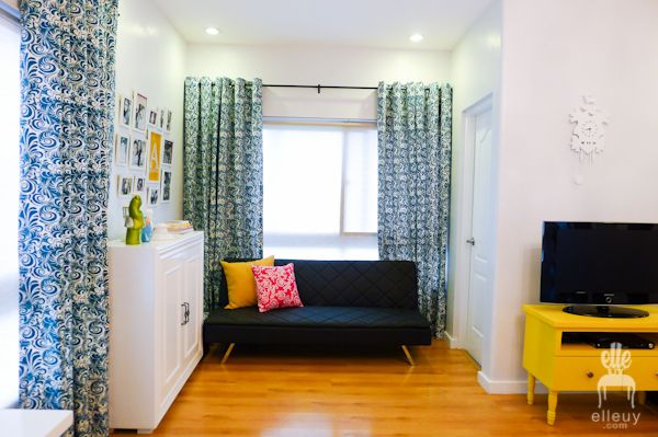 1000+ Ideas About Teal Teen Bedrooms On Pinterest