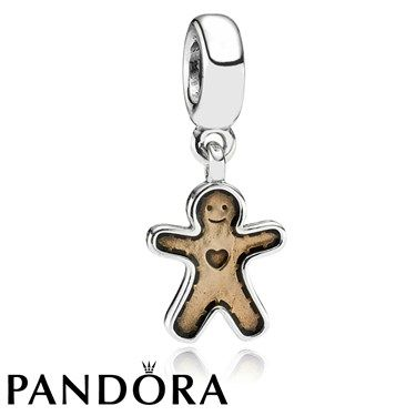 Pandora Gingerbread Man Charm 79810 on the lookout for limited offer,no tax and free shipping.#jewelry #jewelrygram #jewelrydesign #jewelrymaking #rings #bracelet #bangle #pandora #pandorabracelet #pandoraring #pandorajewelry