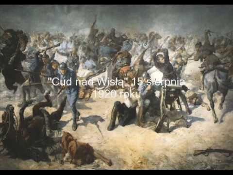 ▶ Marszałek Piłsudski - YouTube