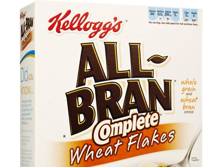 As it turns out, people want to know that what they're eating is healthy. Big Food — think General Mills, Coca-Cola, Kellogg's, etc. — has caught on to this reality and begun swallowing natural and organic food companies, knowing they can turn a profit on one of the food industry's biggest trends.