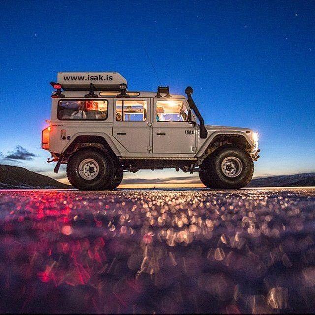 226 Best Land Rover Defender 110 Images On Pinterest: Best 25+ Land Rovers Ideas On Pinterest