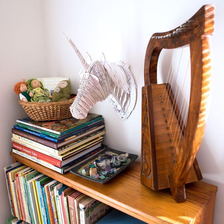 113 best images about a se passe l 39 atelier chez soi on pinterest. Black Bedroom Furniture Sets. Home Design Ideas