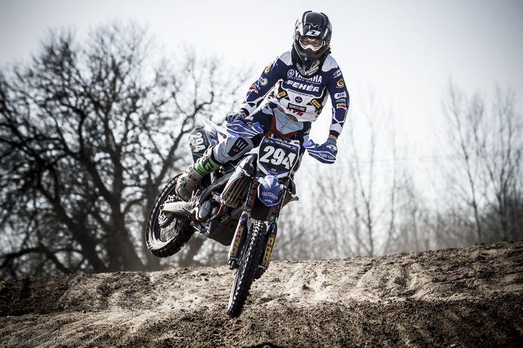 Omnitex // Our Works // Munkáink  Motocross Jersey Moto jersey  www.omnitex.hu