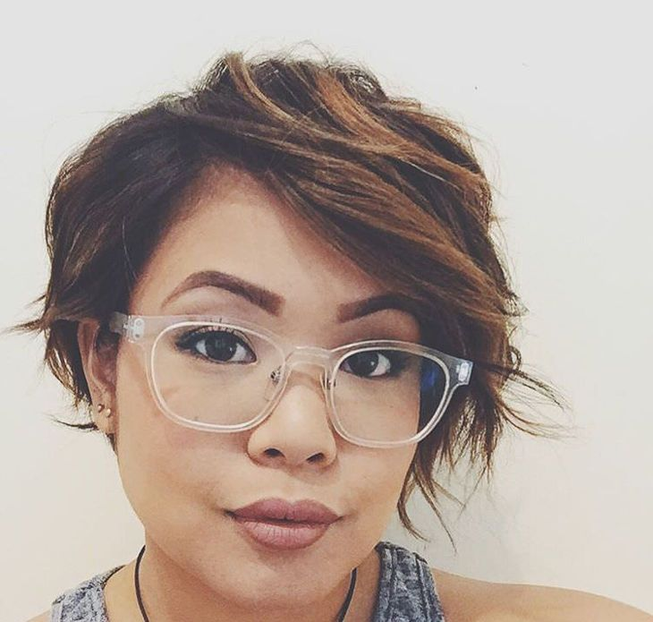 best short haircuts best 25 pixie hair ideas on pixie bob 9592 | b6c370083d2ef9592dc60f14a5441ce8 long pixie haircuts long pixie cuts