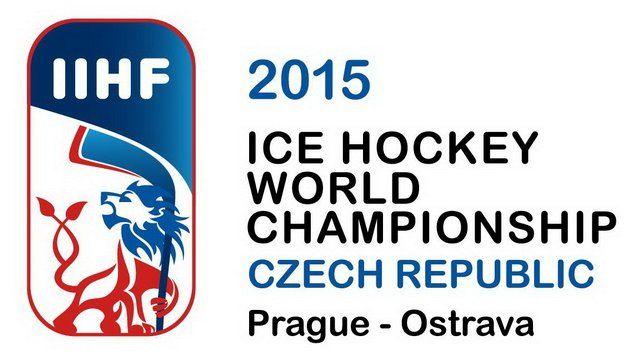 ICE HOCKEY WORLD CHAMPIONSHIP 2015, Prague