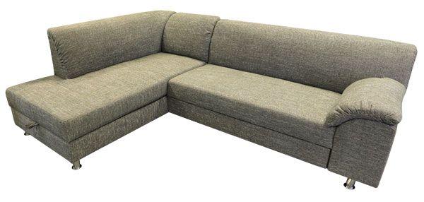 ber ideen zu ecksofa grau auf pinterest eckgarnitur wohnlandschaft u form und ecksofa. Black Bedroom Furniture Sets. Home Design Ideas