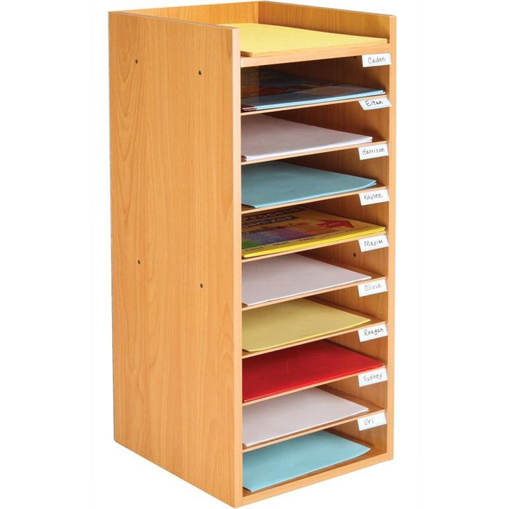 1000 images about organizing ideas on pinterest. Black Bedroom Furniture Sets. Home Design Ideas