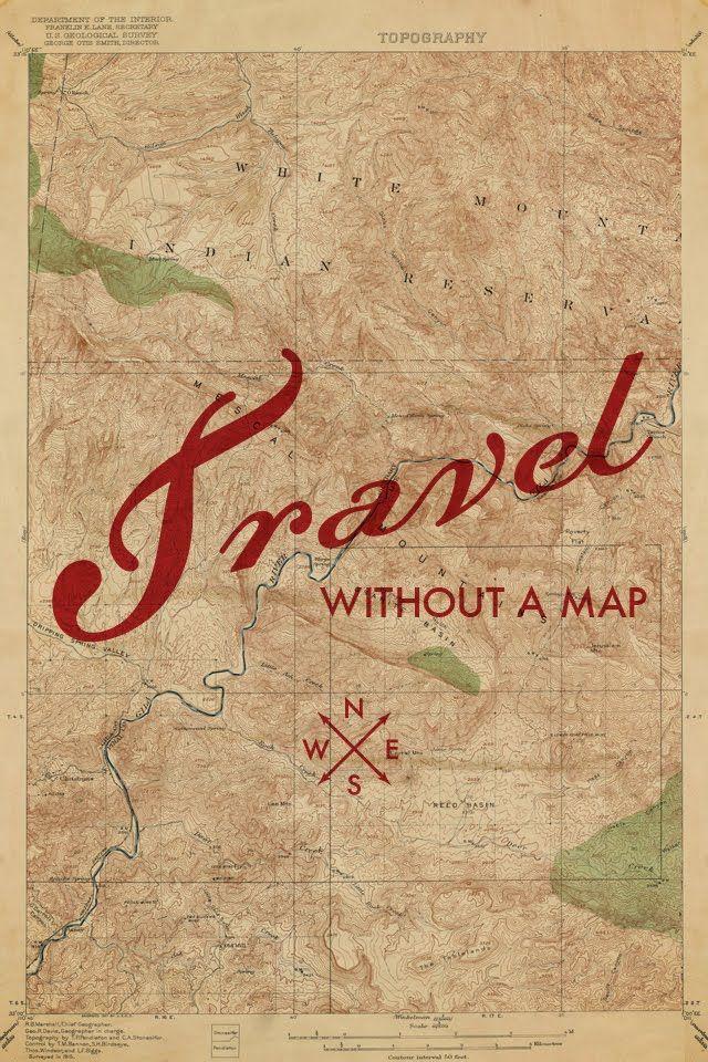 travel: Bucket List, Adventure, Inspiration, Maps, Places, Travel Quotes, Roadtrip, Wanderlust