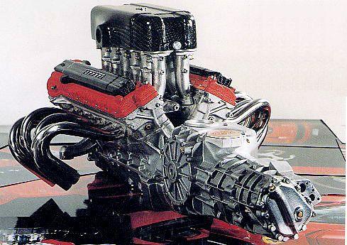 #Motor #Ferrari #Enzo #Carros #Cars #Autos Adquiere #Llantas #Yokohama en la tienda virtual de Llantas y Tires http://llantasytires.com/yokohama/