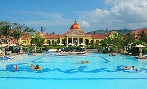 Couples Without Kids Trips - Luxury at Sandals Jamaica: Aug.30-Sep.6, 2014