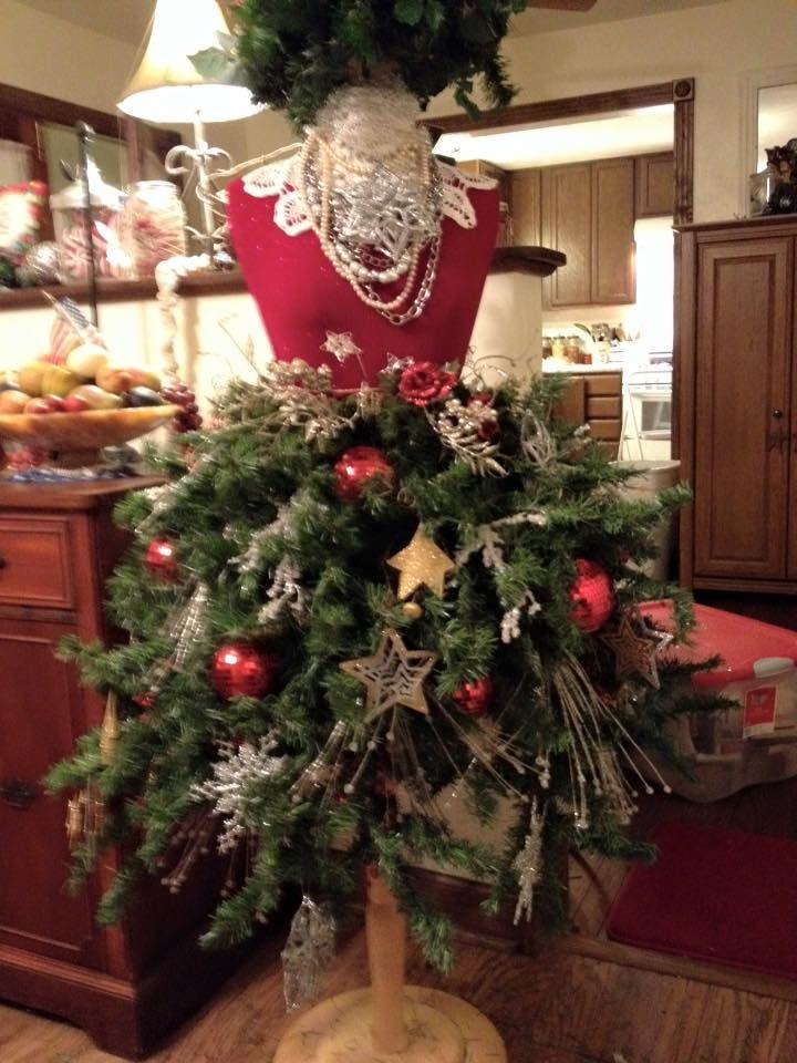 Christmas Shops Greensboro Nc