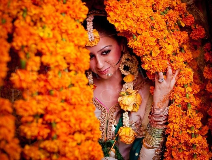 indian wedding | bridal photoshoot ideas | wedding photography